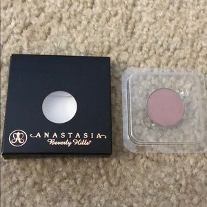Anastasia Beverly Hills Eyeshadow Buon Fresco